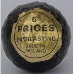 Wrapped Prices Everlasting Ball c1968